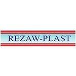 REZAW-PLAST