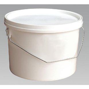 Środek do piaskowania SEALEY 5 kg
