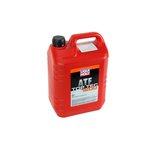 Olej przekładniowy ATF LIQUI MOLY Top Tec 1200, 5 litrów