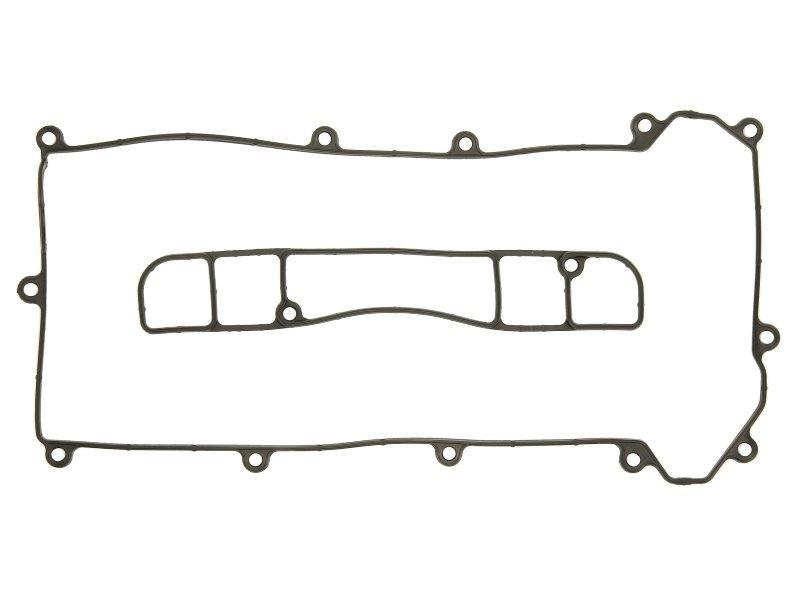 Zestaw uszczelek pokrywy zaworów REINZ 15-54231-01 - darmowa dostawa do 5000 warsztatów Motointegrator Partner i 170 sklepów Inter Cars