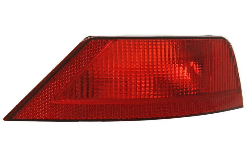 Lampa przeciwmgielna przód DEPO 431-4005L-LD-UE - darmowa dostawa do 5000 warsztatów Motointegrator Partner i 170 sklepów Inter Cars