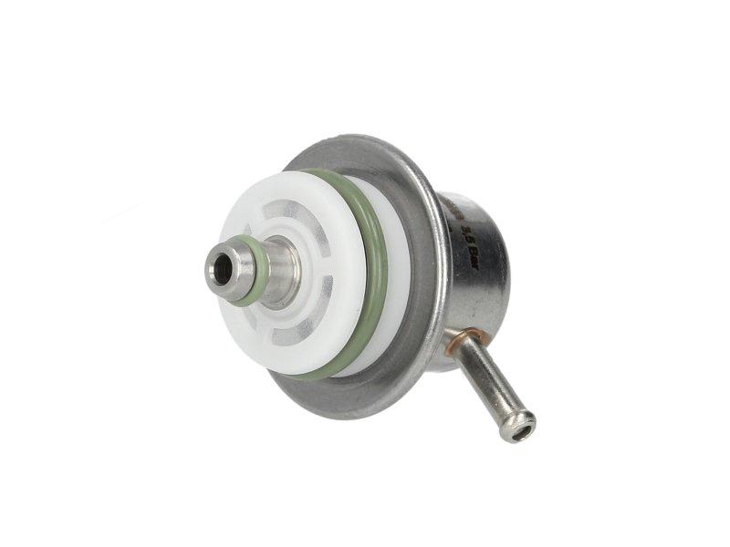 Zawór regulacji ciśnienia paliwa PIERBURG 7.21548.51.0 - darmowa dostawa do 5000 warsztatów Motointegrator Partner i 170 sklepów Inter Cars