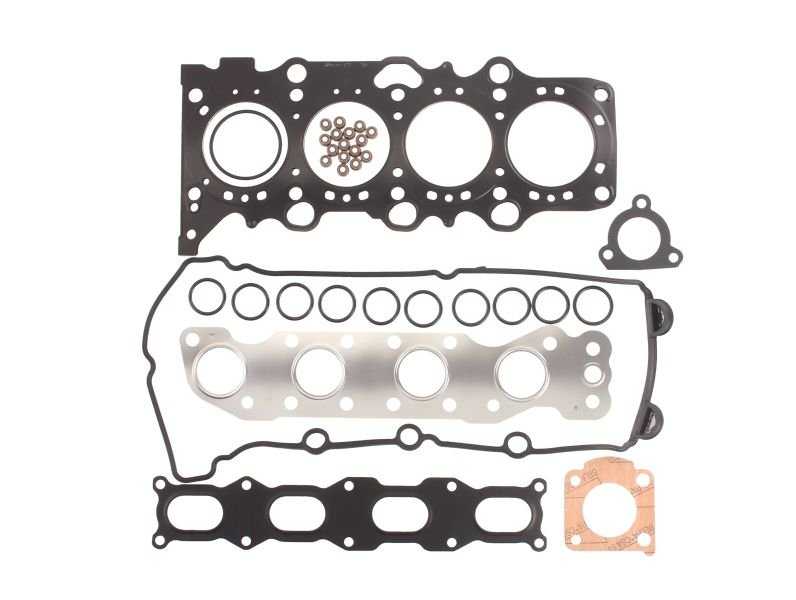 Zestaw uszczelek głowicy cylindra CURTY-PAYEN CG8180 - darmowa dostawa do 5000 warsztatów Motointegrator Partner i 170 sklepów Inter Cars
