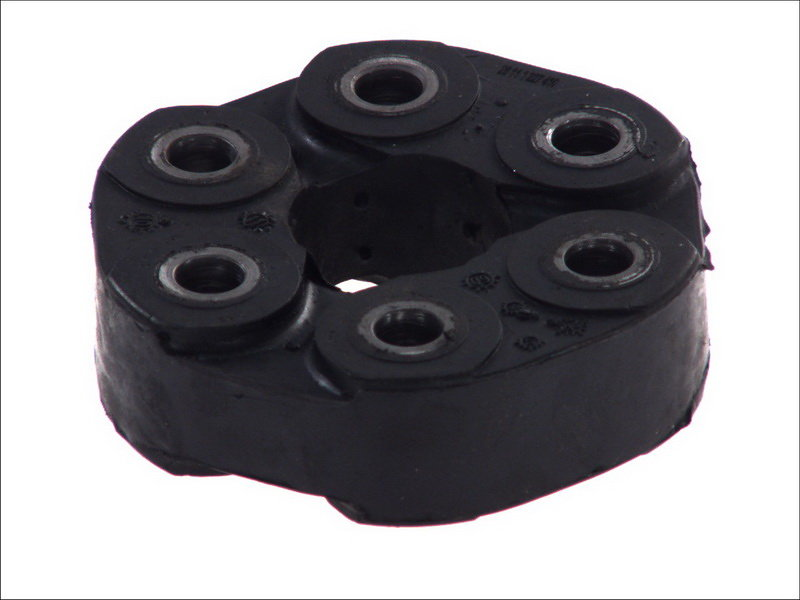 Przegub elastyczny wału napędowego 4MAX 4301-01-0002