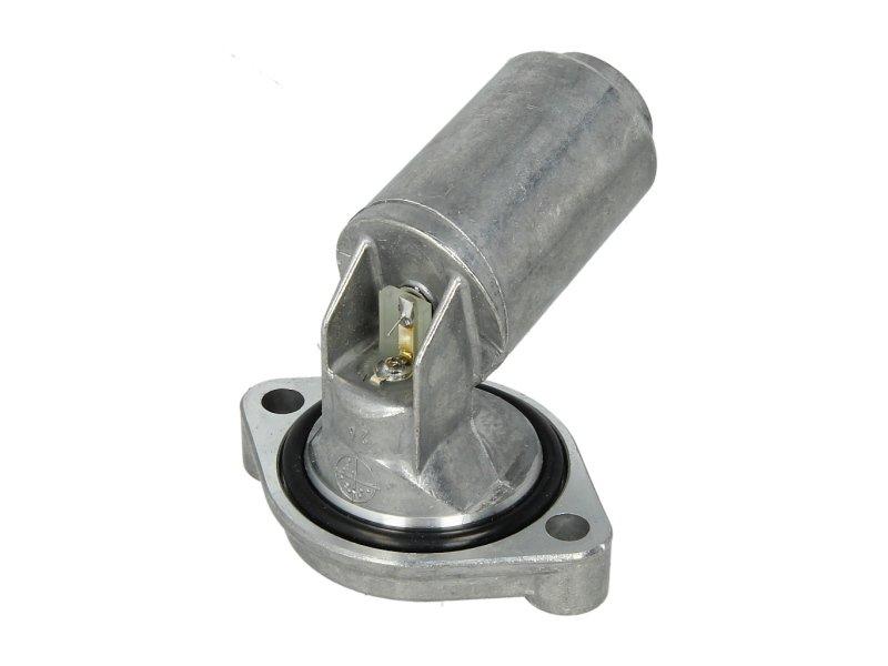 Czujnik poziomu oleju silnikowego HELLA 6EZ 004 592-021 - darmowa dostawa do 5000 warsztatów Motointegrator Partner i 170 sklepów Inter Cars