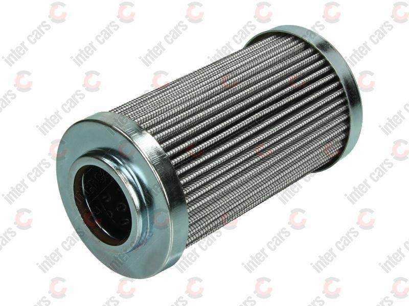 Filtr hydrauliki skrzyni biegów DONALDSON P765281 - darmowa dostawa do 5000 warsztatów Motointegrator Partner i 170 sklepów Inter Cars