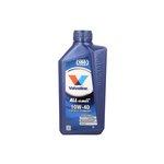 Olej silnikowy VALVOLINE ALL CLIMATE 10W40 1L