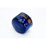 Filtr oleju PURFLUX LS932