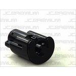Filtr paliwa JC PREMIUM B30320PR