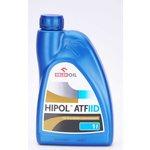Olej przekładni automatycznych ORLEN Hipol ATF IID, 1 litr