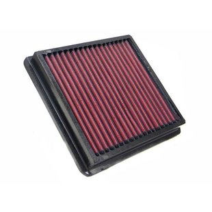 Filtr powietrza K&N Daewoo Matiz 33-2827