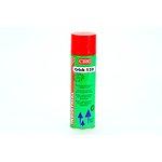 Uniwersalny środek czyszczący CRC Crick, 500 ml