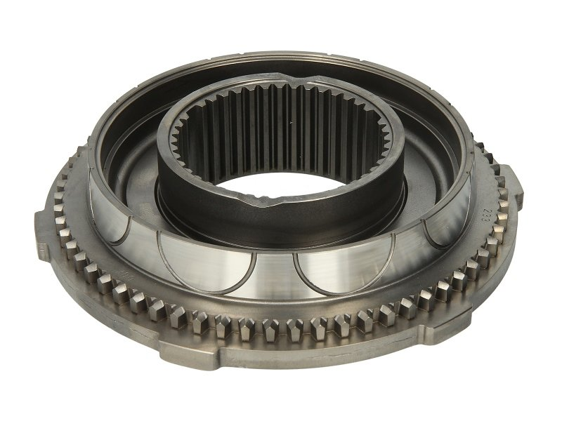 Pierścień synchronizatora ZF 1325233007ZF