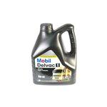 Olej silnikowy syntetyczny MOBIL 148368