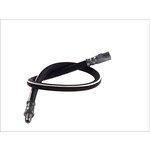 Przewód hamulcowy elastyczny HANS PRIES 401 064