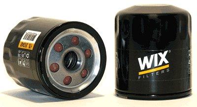 Filtr oleju WIX FILTERS 51348WIX