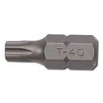 Końcówka wkrętakowa Torx SONIC T20 30 mm