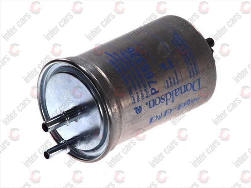 Filtr paliwa DONALDSON P765325 - darmowa dostawa do 5000 warsztatów Motointegrator Partner i 170 sklepów Inter Cars