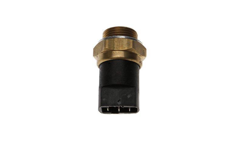 Termowłącznik wentylatora chłodnicy VERNET VE1874 - darmowa dostawa do 5000 warsztatów Motointegrator Partner i 170 sklepów Inter Cars