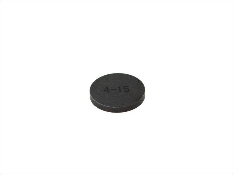 Regulator luzu zaworowego METELLI 03-0034