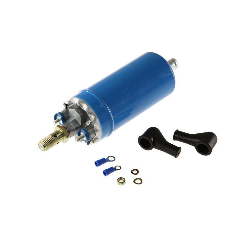 Elektryczna pompa paliwa jc auto o2u081jc sklep inter cars for Jc motors used cars