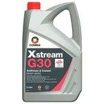 Płyn do układu chłodzenia Glysantin (typu G12/+) COMMA XSM5L