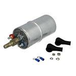 Elektryczna pompa paliwa JC AUTO O2U087JC