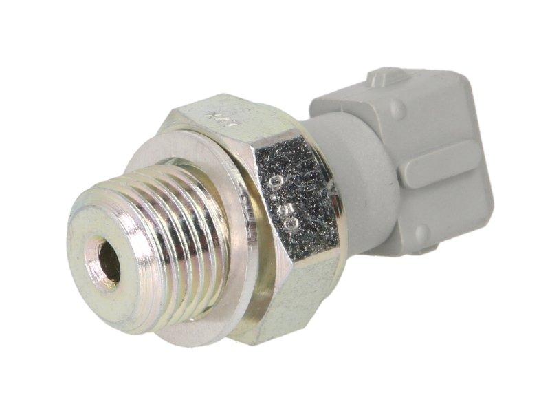 Czujnik ciśnienia oleju FAE 12460 - darmowa dostawa do 5000 warsztatów Motointegrator Partner i 170 sklepów Inter Cars