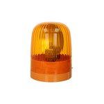 Lampa sygnalizacyjna (kogut) HELLA 2RL 007 550-011