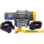 Wyciągarka elektryczna Terra 35 12V ATV SUPERWINCH 1135220