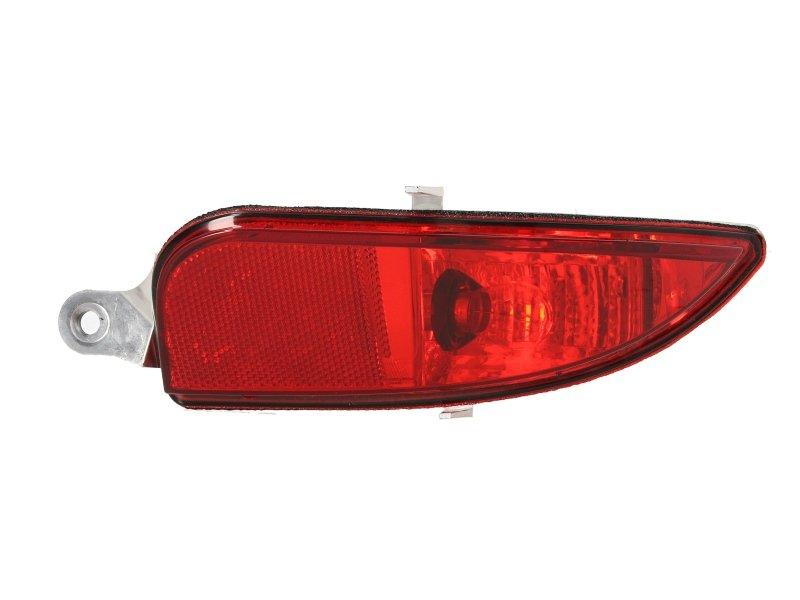 Lampa tylna przeciwmgielna VALEO 088744 - darmowa dostawa do 5000 warsztatów Motointegrator Partner i 170 sklepów Inter Cars