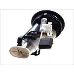 Elektryczna pompa paliwa HANS PRIES 500 819