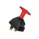Odłącznik akumulatora (hebel) DT 1.21409