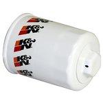 Filtr oleju K&N HP-1010