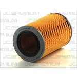 Filtr powietrza JC PREMIUM B23041PR