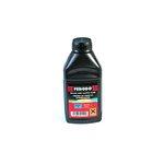 Płyn hamulcowy DOT 4 FERODO 0,5 litra