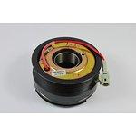 Sprzęgło elektromagnetyczne kompresora klimatyzacji THERMOTEC KTT040008