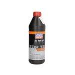 Olej przekładniowy ATF LIQUI MOLY Top Tec 1200, 1 litr