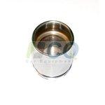 Tłoczek zacisku hamulcowego CQ CQ71303906