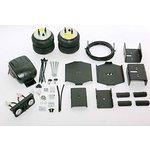 Zestaw zawieszenia pneumatycznego ELCAMP W21-760-3117-D