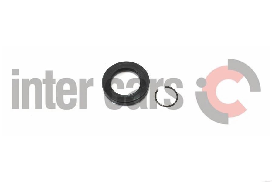 Pierścień piasty koła HANS PRIES 500 771 - darmowa dostawa do 5000 warsztatów Motointegrator Partner i 170 sklepów Inter Cars