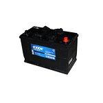 Akumulator EXIDE HEAVY PROFESSIONAL POWER EF1202