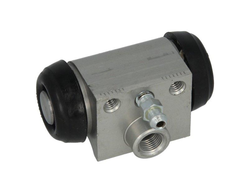 Cylinderek hamulcowy LPR 5184 - darmowa dostawa do 5000 warsztatów Motointegrator Partner i 170 sklepów Inter Cars