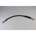 Przewód hamulcowy elastyczny ABE C80705ABE