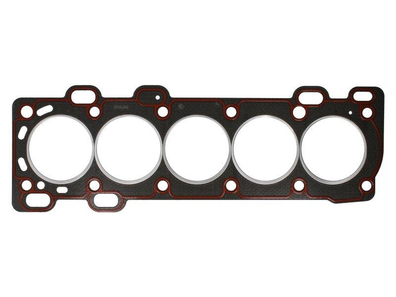 Uszczelka głowicy cylindrów CURTY-PAYEN BY361 - darmowa dostawa do 5000 warsztatów Motointegrator Partner i 170 sklepów Inter Cars