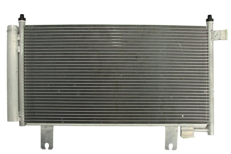 Chłodnica klimatyzacji NISSENS 940328 - darmowa dostawa do 5000 warsztatów Motointegrator Partner i 170 sklepów Inter Cars