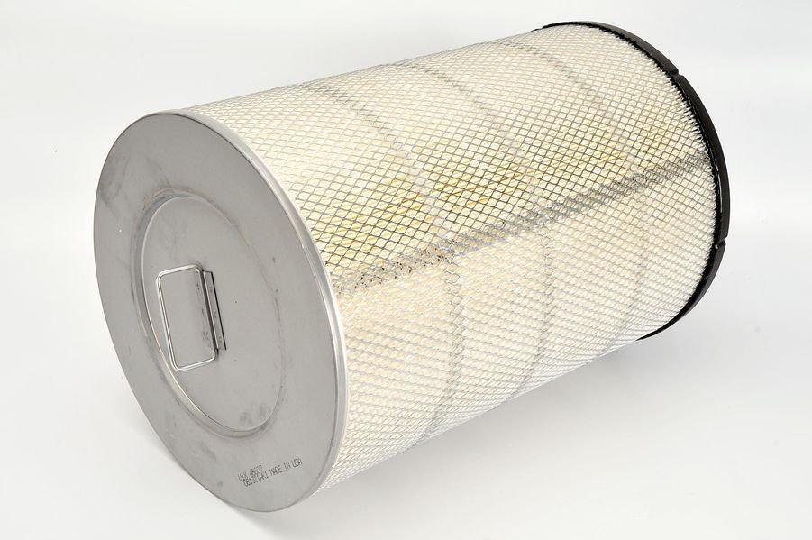Filtr powietrza WIX FILTERS 46607WIX - darmowa dostawa do 5000 warsztatów Motointegrator Partner i 170 sklepów Inter Cars