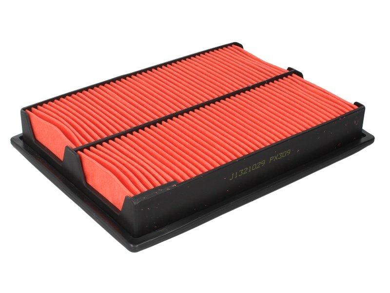 Filtr powietrza HERTH+BUSS JAKOPARTS J1321029 - darmowa dostawa do 5000 warsztatów Motointegrator Partner i 170 sklepów Inter Cars