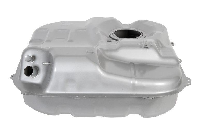 Zbiornik paliwa BLIC 6906-00-3135008P - darmowa dostawa do 5000 warsztatów Motointegrator Partner i 170 sklepów Inter Cars