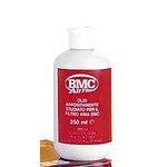 Olej do nawilżania filtrów BMC w płynie